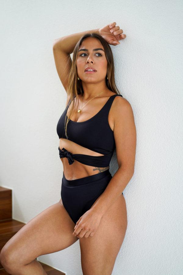 COPACABANA – The Top Black