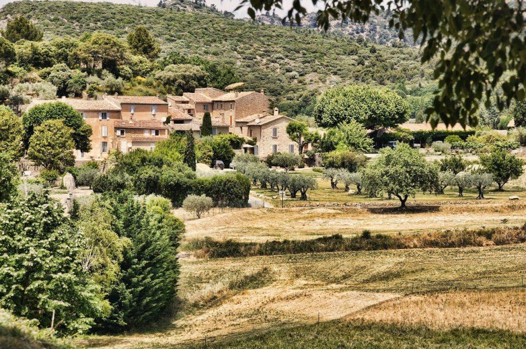 Roadtrip South of France Uncategorized