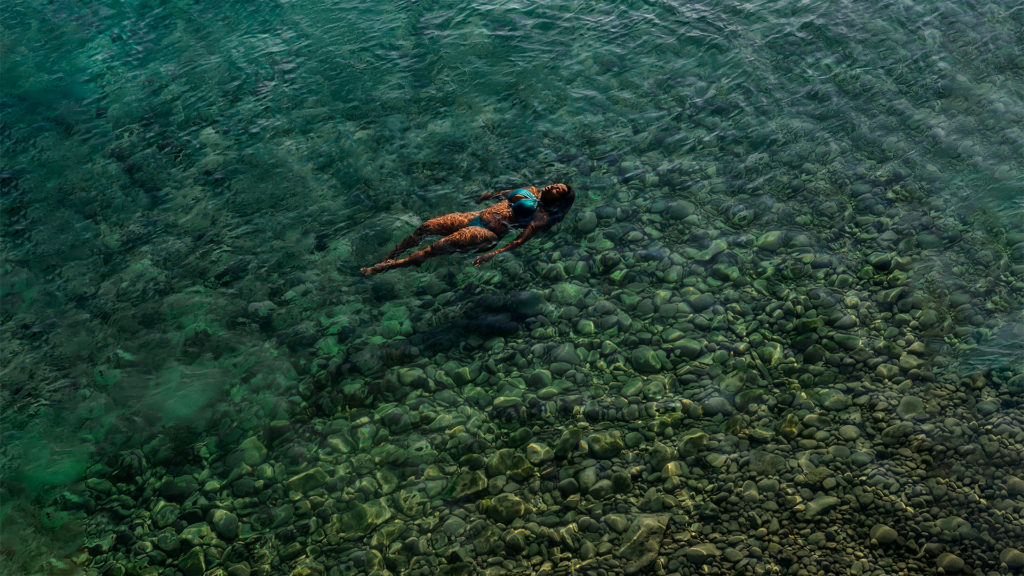 Our 3 favorite bathing spots in and around Zurich Uncategorized